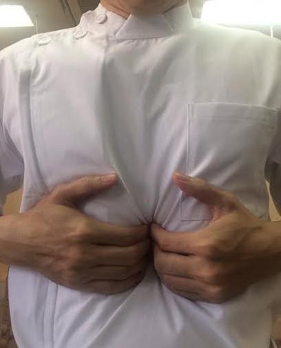 腹腔神経刺激